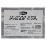POUCH TEABAGS (20304551)