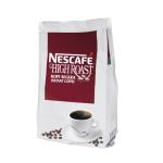 NESCAFE HIGH ROAST (12145355)